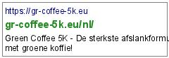 https://gr-coffee-5k.eu/nl/